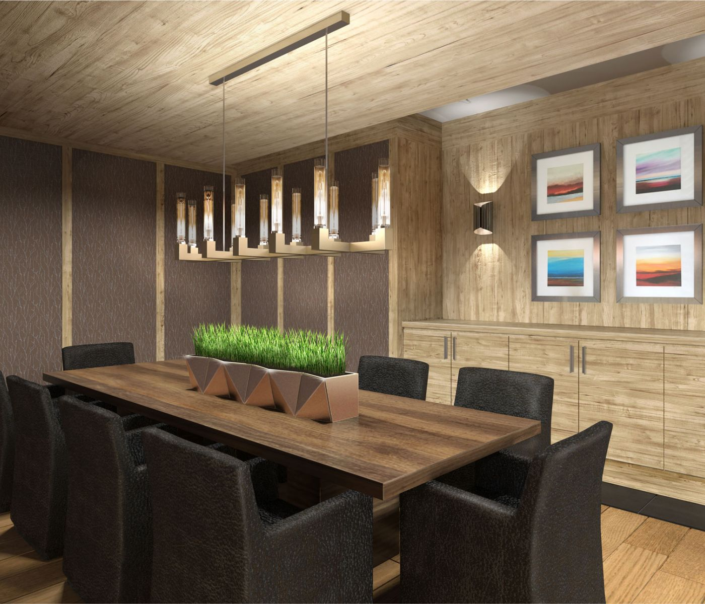 Apartments near nyc westchester stamford jlofts greenwich for Restaurants with private rooms near me